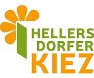"WBG ""Hellersdorfer Kiez"" eG"