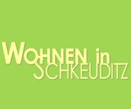 Schkeuditzer Wohnungsbau- und Verwaltungsgesellschaft mbH