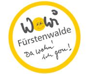 Wowi Fürstenwalde